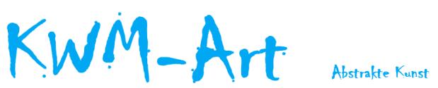 KWM-Art